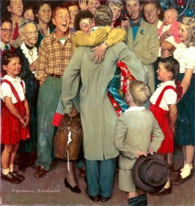 norman_rockwell-christmas_homecoming-1948b-968x1024