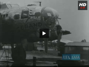 East Anglian Film Archive clip