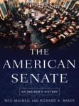 The American Senate: An Insider's View