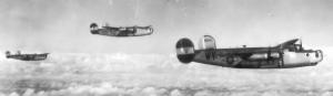 445bombers