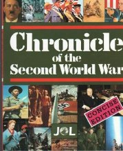 Chronicle of the Second WW