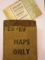 Silk Maps