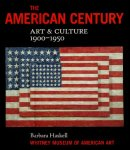American Century-Art and Culture