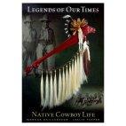 cowboys myths