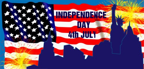 Independence-day-prev