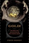 gold-rosen book