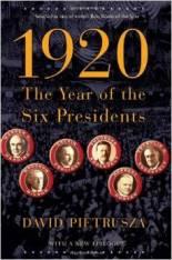 1920 book