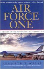 airforceonebook