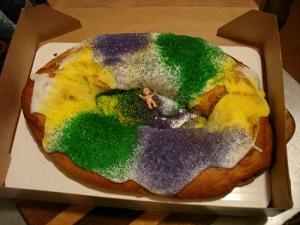 kingcake2