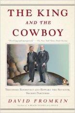 kingcowboybook