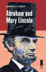 lincolnbook