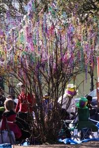 treebeads