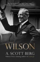 wilsonbook