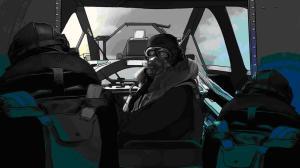 Crew713 Pic 1