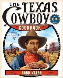 walsh - tx cowboy