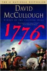 4th - 1776