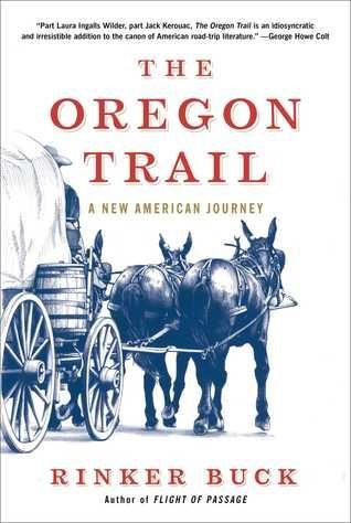 Oregon Trail.jpg