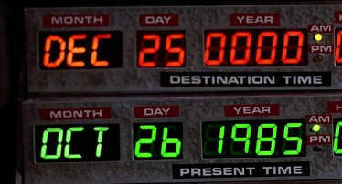 back-to-the-future-1985_snapshot_00-25-08