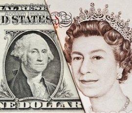 dollar_vs_pound