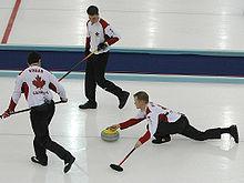 220px-curling_canada_torino_2006