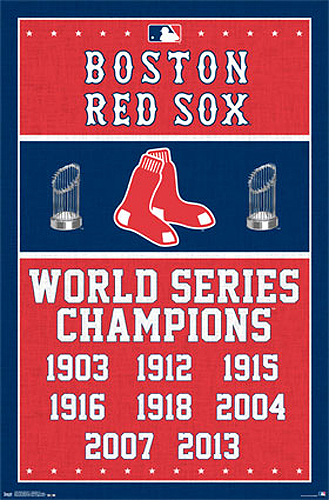 redsoxchampyears13cos-1