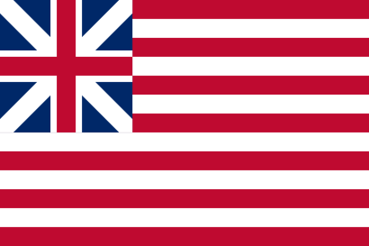 1280px-Grand_Union_Flag.svg