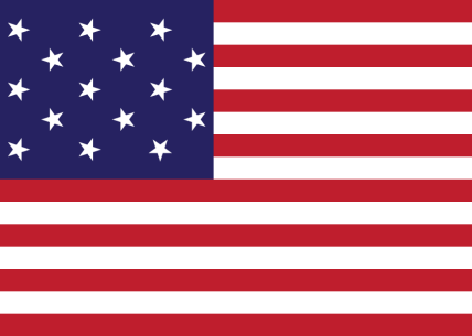 Star-Spangled_Banner_flag.svg