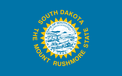 Flag_of_South_Dakota.svg