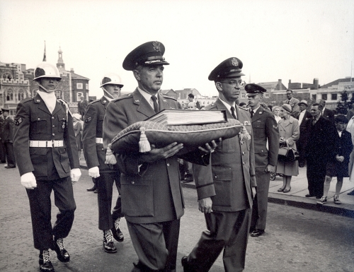 1963 Memorial Dedication (10)