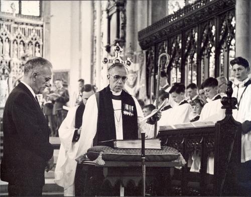 1963 Memorial Dedication (13)