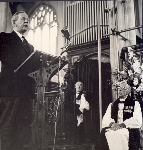 1963 Memorial Dedication (14)