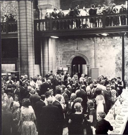 1963 Memorial Dedication (21)
