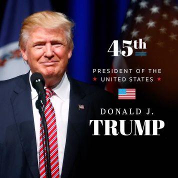 295664-Donald-Trump-The-45th-President